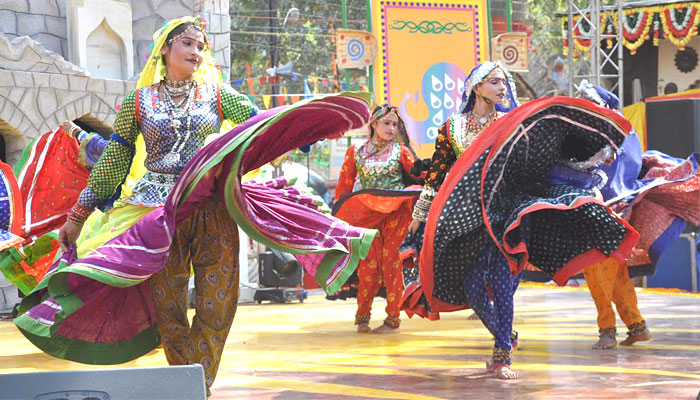 chakri-dance-from-rajasthan